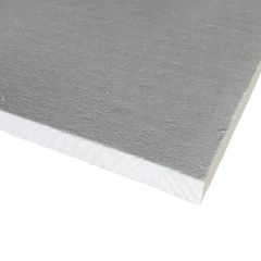 Faserboard | keramisches Faserboard| Hochtemperatur Isolierung | Schamotte-Shop.de
