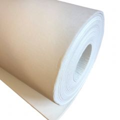 Faserpapier | Keramikfaserpapier | PUR Schamotte | Schamotte-Shop.de