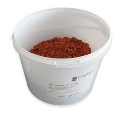 Formsand kaufen 5kg | Giessereibedarf | Giessereitechnik Wystrach | Schamotte-Shop.de