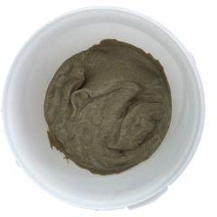 Vermiculitekleber | PUR Schamotte | Schamotte-Shop.de