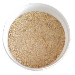 Schamottesand 15kg Eimer (0-5mm)