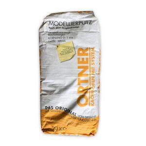 Ofenputz - Modellierputz | günstig kaufen | Schamotte-Shop.de