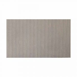 Vermiculite Platte 500x300x25mm Landschaft Schamotte-Shop.de