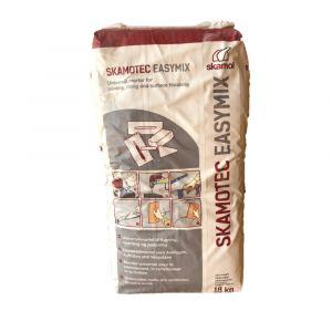 Kleber für Brandschutzplatten | Schamotte-Shop.de