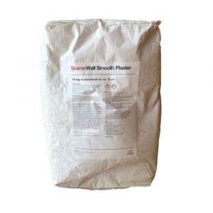 Putz für Brandschutzplatten 15kg