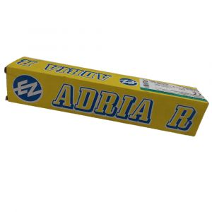 Schweisselektrode ADRIA R 4,0x450mm - 5,3KG