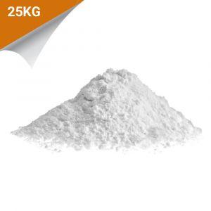 Talkum Pulver 25kg