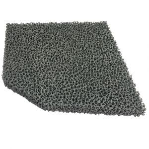 Feinstaub Rußfilter 230x220x150x150x25mm