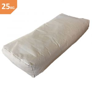 Hafnermörtel CIII - 25kg