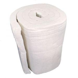 Hochtemperatur Isolierung | keramische Faserisolierung | PUR Schamotte | Schamotte-Shop.de