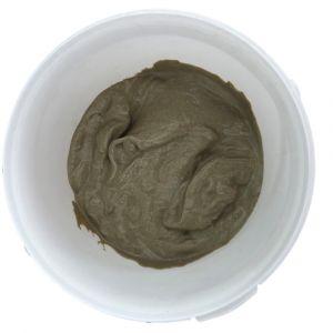 ICF Spezialmörtel - 25kg Eimer (gebrauchsfertig - ohne Anrühren)