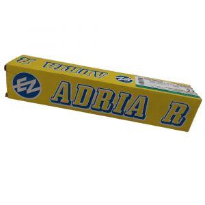 Schweisselektrode ADRIA R 5,0x450mm - 5,4KG