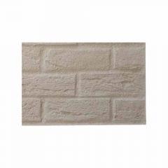 Vermiculite Platte 300x200x25mm Sandstein Schamotte-Shop.de