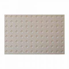 Vermiculite Platte 600x400x25mm Diamant Schamotte-Shop.de