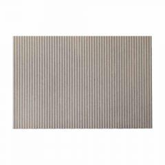 Vermiculite Platte 600x400x25mm Landschaft Schamotte-Shop.de