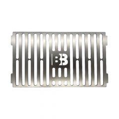 BlazeBox BBQ Mini Grillrost