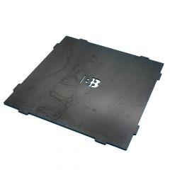 BlazeBox Stove Large Grillplatte