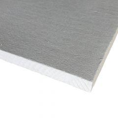 Faserboard 1260STD 600x500x25mm