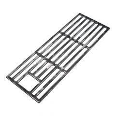 Grillrost 15,7 x 43,8 cm passend für Outdoorchef** aus Stahl für BBQ und Grill