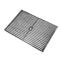 Grillrost 60 x 40 cm passend für Thüros**