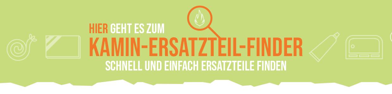 Kamin-Ersatzteile und Ofen-Ersatzteile bei Schamotte-Shop.de