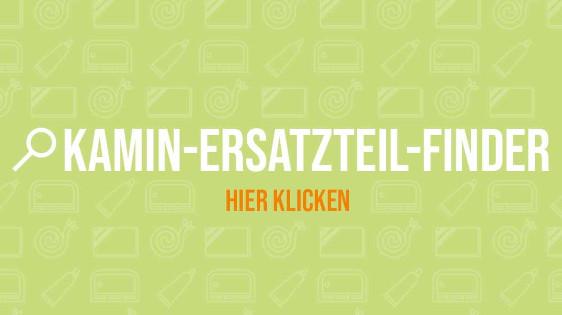 Kaminofen-Ersatzteil-Finder
