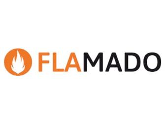 FLAMADO - Alles für Ofen- und Kaminbau
