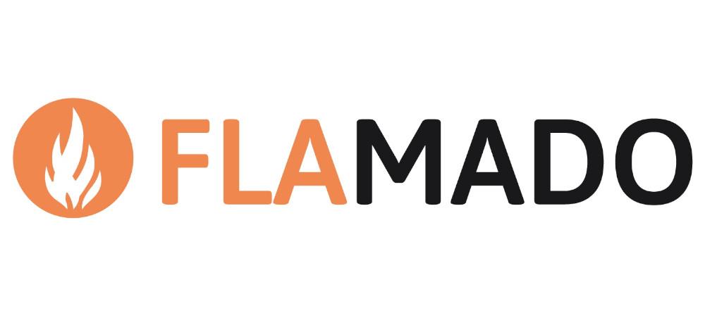 Kaminofen-Ersatzteile von FLAMADO