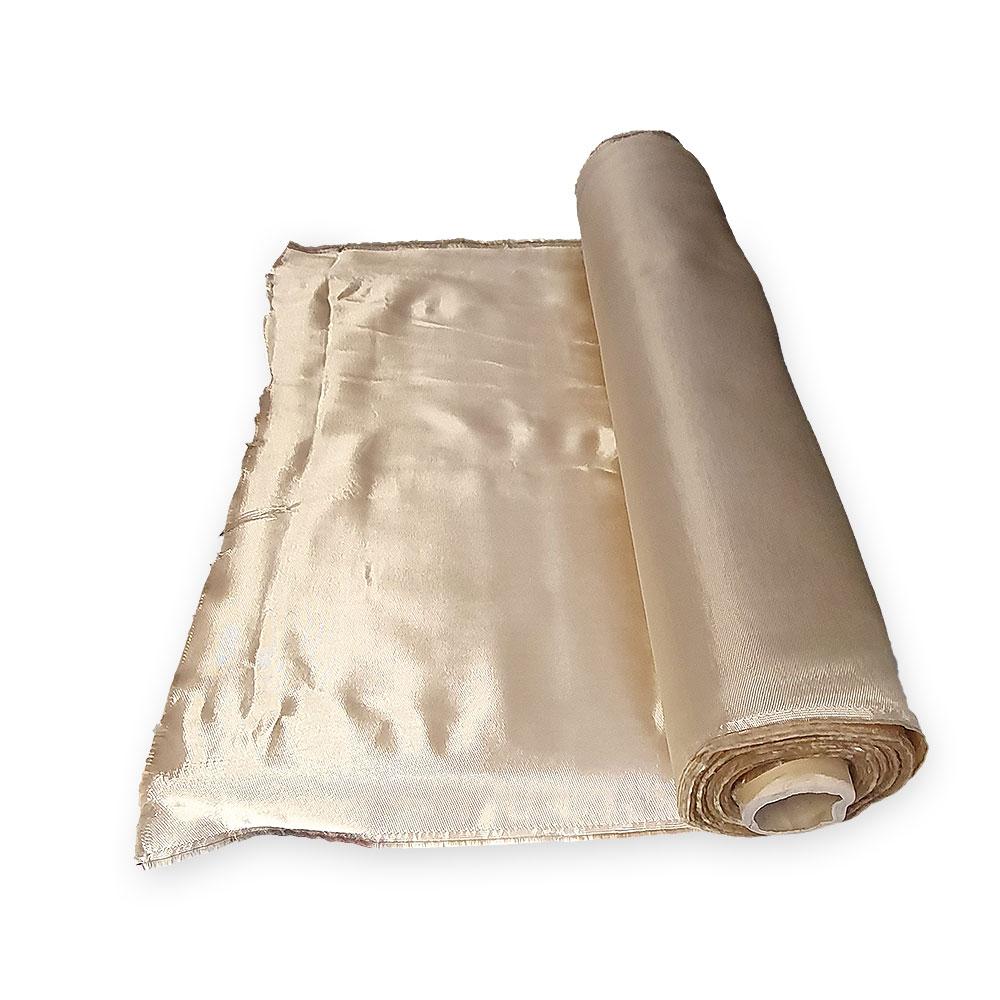 Hochtemperatur Textilien