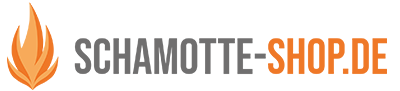 Schamotte Shop Startseite