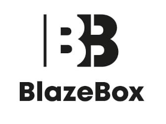 BlazeBox: Nachhaltige Steckgrills und Feuerschalen