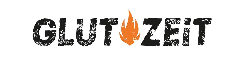 GLUTZEiT - Grillzubehör und Feuerplatten