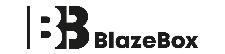 BlazeBox: Grills und Feuerschalen » mobil, zum Stecken & einfach Loslegen