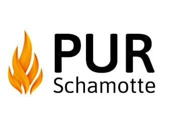 PUR Schamotte: Hochwertige Schamotteprodukte von Schamotte-Shop.de
