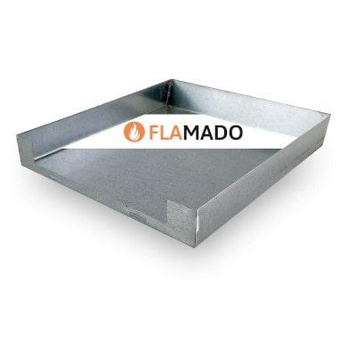 Kamin- und Ofen-Ersatzteile von FLAMADO