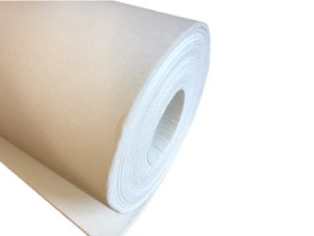 Keramikfaserpapier