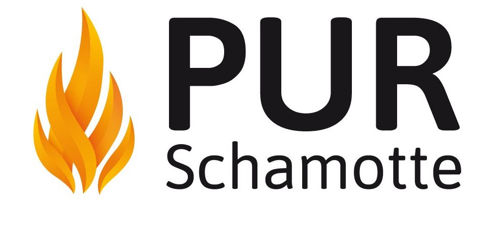 Qualitätsprodukte aus Schamotte von PUR Schamotte