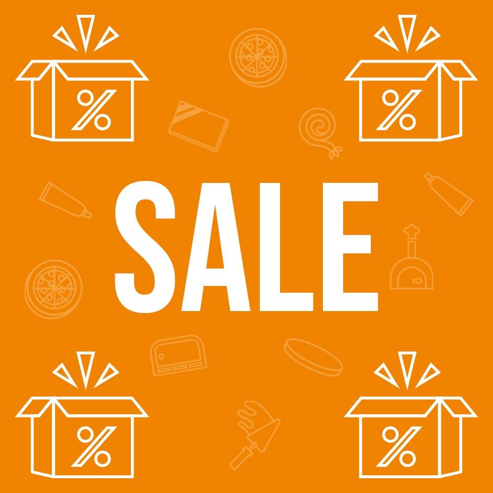 Angebote Sale Schamotte-Shop.de