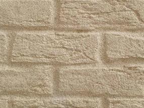 Vermiculite Platten mit Muster