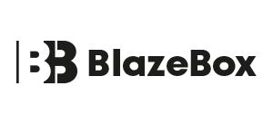 Blazebox