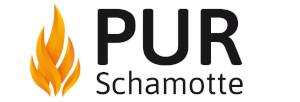 Pur Schamotte Logo
