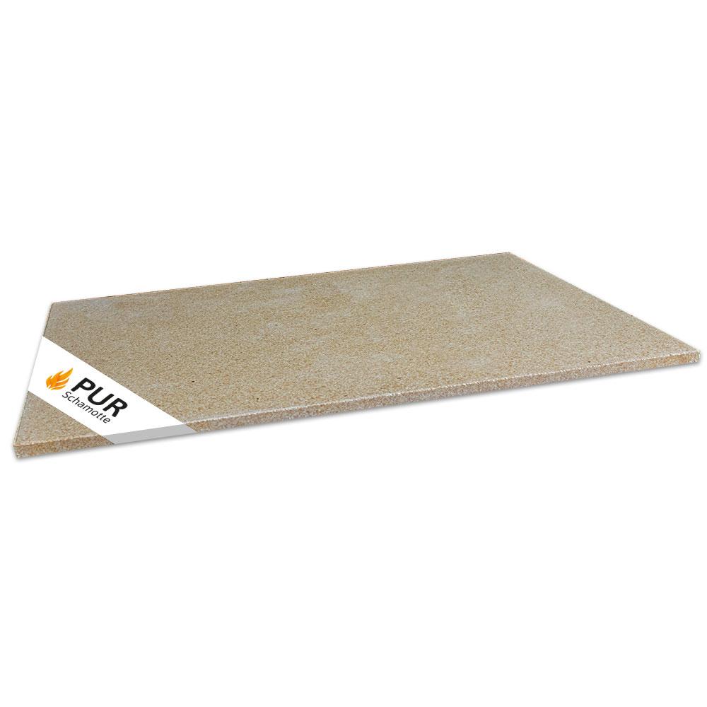Cordierit Platten
