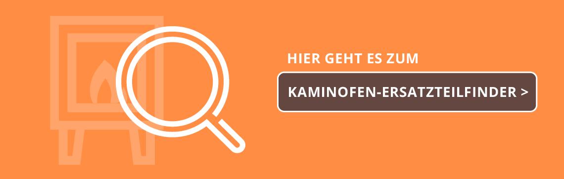 Kaminofen Ersatzteil Finder