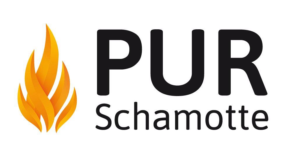 PUR Schamotte